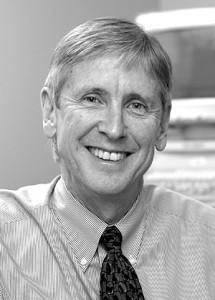 Christopher Croom, MD