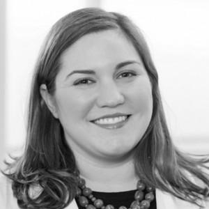 Amanda Graf, MD