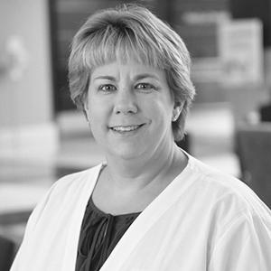 Rachel M. Barnett, MS, LGC